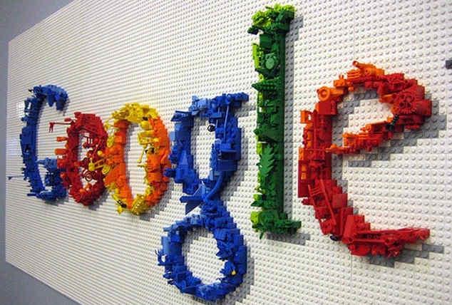 دستکاری بخش اخبار گوگل برای مخفی کردن یک رسوایی /راز ۵ افسانه مشهور گوگل