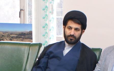 برگزاری طرح ملی کوثر رسالت در کانون های مساجد لرستان