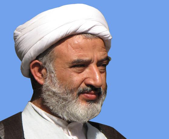 امام جمعه کوهدشت:حق مردم این است که در جریان جزئیات مذاکرات قرار گیرند./آل سعود همان آل یهودند.