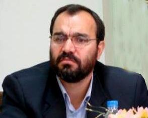 خرداد حادثه ها / اسماعیل جمیاری
