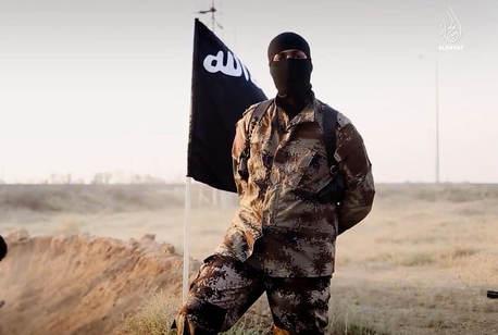 آیا «داعش» از «نشانه های ظهور» است؟