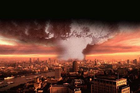 آیا ادعای غرب درموردجنگ آرماگدون، به وقوع خواهد پیوست؟ / بررسی تطبیقی جنگهای آخرالزمان در اسلام، مسیحیت و یهود