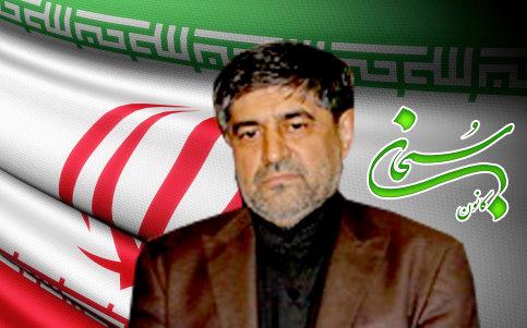 کاندیدا شدن «علی امامی راد» جهت در انتخابات مجلس کوهدشت+جزئیات
