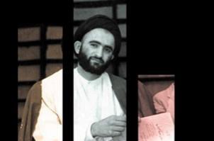 گذری بر زندگی نامه«حجتالاسلام شهید سید فخرالدین رحیمی»+تصاویر