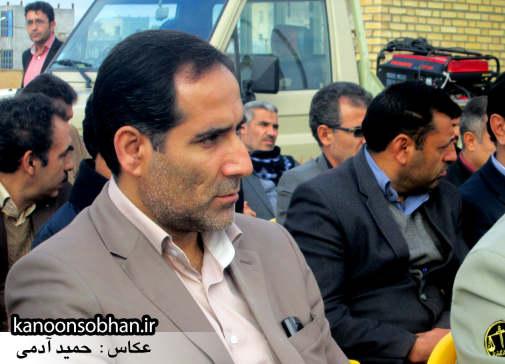مردان امرایی:شهرستان کوهدشت دارای ۲۰ یتیم زیر ۱۸ سال است./یکهزار و ۴۰ یتیم شهرستان تحت حمایت یکهزار و ۳۱ نفر حامی دلسوز