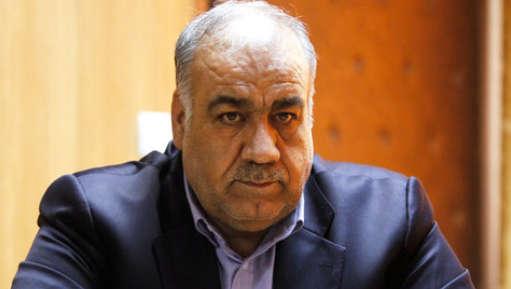 استاندار لرستان:اموال گروه آریا در لرستان تعیین تکلیف شدند.