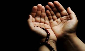 اعمال شب«عید سعید فطر»