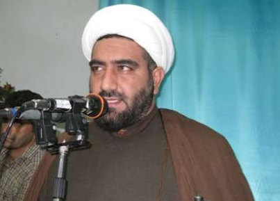حجت الاسلام محمد سوری: پیروزی عزتمندانه تیم هسته ای مرهون هدایت های مقام معظم رهبری است.