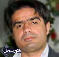 «خبرنگار کیست؟»/روح الدین طرهانی نژاد
