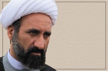 سوال نمایندگان لرستان: مشخص شدن علت حضور مدیرکل ارشاد در همایش اصلاحطلبان کوهدشت
