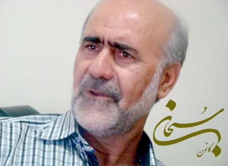 اسماعیل دوستی «نایب رئیس کمیسیون عمران شورای اسلامی» تهران باقی ماند.