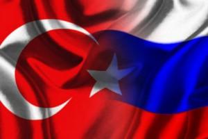 سه شرط روسیه برای بخشیدن ترکیه چه بود؟