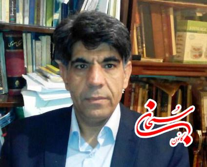 شاخص های منتخبِ ولی نعمتان /حمزه فیضی پور