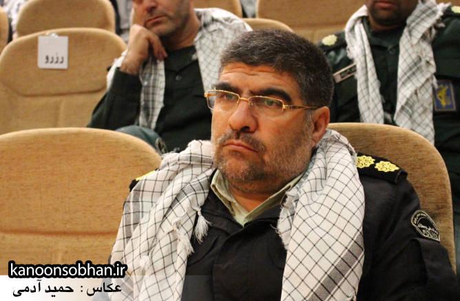 سرهنگ عبدی: چهار دستگاه سواری با بیش از ۴۸ میلیون خلافی در کوهدشت توقیف  شد.