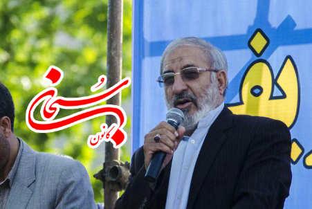 محمدرضا ملکشاهی راد :شخصاً همه بی مهری ها و بد اخلاقی ها را حلال کردم!/بهره برداری از ظرفیت های موجود با تشکیل  کارگروه هایی با حضور متخصصان و سایر کاندیداهای مجلس