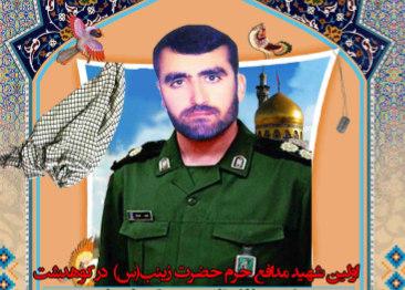 همرزم شهید قدرت الله عبدیان از رشادت های وی در جنگ ۳۳ روزه می گوید/قدرت در بین رزمندگان به شهید زنده معروف بود/جزء معدود افراد دارای تخصص ضد زره به شمار می رفت./ماجرای ناپدید شدن وی و دوستش در جنگ ۳۳ روزه