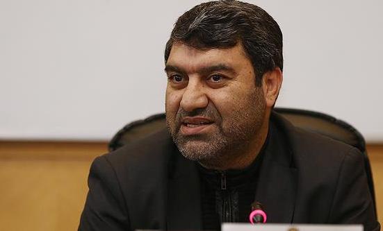 الهیار ملکشاهی: وزیر حج عربستان سلامت و امنیت حجاج ایرانی را تضمین کردهاست .