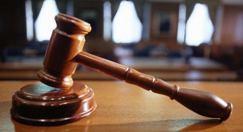 حکم جالب قاضی کوهدشتی برای یک مجرم امنیتی /متهم به خواندن سه کتاب در خصوص انقلاب اسلامی محکوم شد