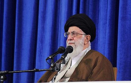 باید اینگونه باشید/صدوچهلودومین شماره خط حزبالله منتشر شد