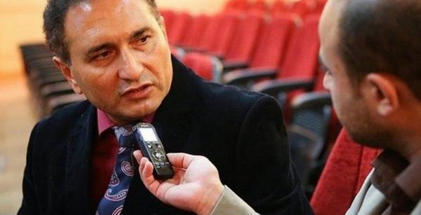 رئیس ایرانی انستیتو تحقیقات ایمونولوژی و آلرژی کلن آلمان: درمان در ایران همطراز آلمان است