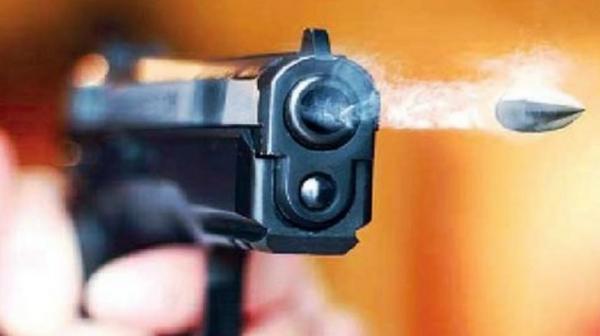 تیراندازی به مامور نیروی انتظامی در کوهدشت/ضاربین شناسایی شدند
