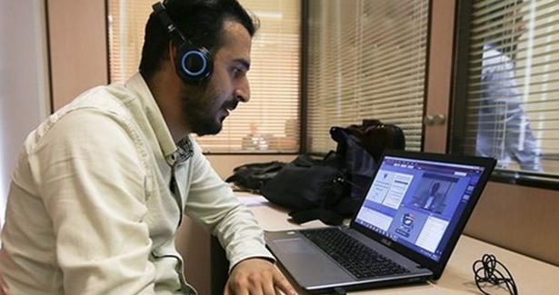 استفاده ازظرفیتهای مجازی و صدا و سیما برای ارائه مطالب آموزشی به دانشآموزان