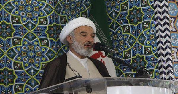 فرهنگ جهاد و شهادت در دوران دفاع مقدس به جهان مخابره شد