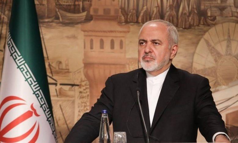 قسم جلاله ظریف به چالش یک منتقد: والله کاندیدا نیستم/ آیا آذری جهرمی مجری جلسه بود؟