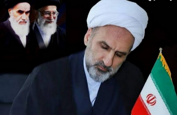 به سنت می گویم/به هزار دلیل بهترین انتخاب، انتخاب جناب آقای محمدرضا مبلغی بود!