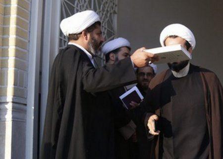 ۱۰۰ مبلغ و مبلغه در ایام محرم به مناطق مختلف کوهدشت و رومشکان اعزام شدند