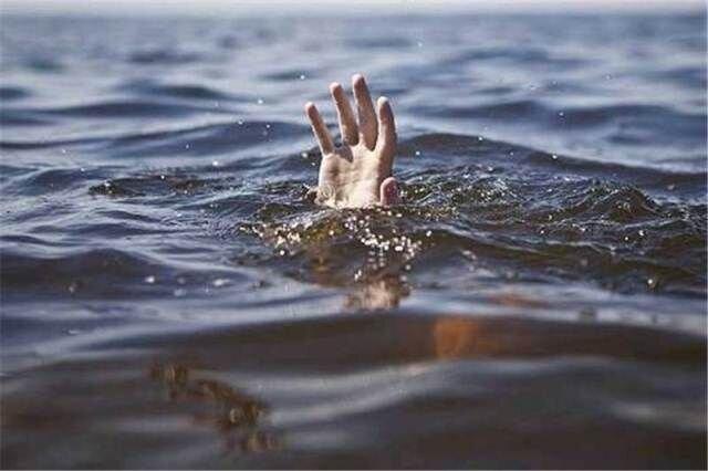 نوجوان ۱۳ ساله کوهدشتی در رودخانه کشکان غرق شد+جزئیات