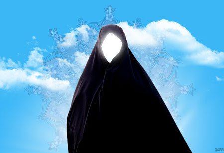 حجاب شخصیت انسان را تضمین میکند/ بررسی پوشش زن در ادیان مختلف