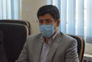 اجرای طرح جاده عتبات عالیات «کوهنانی» و «سیروان» را از بنبست خارج میکند