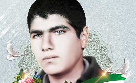 فرازی ازوصیت نامه شهیدوالامقام تاج الدین دلوجی