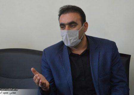 باند تهیه و توزیع مواد مخدر صنعتی در کوهدشت متلاشی شد+جزئیات