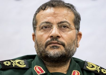 تاریخ از ملت ایران با افتخار یاد خواهد کرد/ توزیع ۲۰ هزار میلیارد تومانی کمک مومنانه سپاه در دوران کرونا