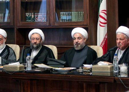 «محرمانگی»، دروغ بزرگی که به مجلس یازدهم میبندند/ تعیین مجازات برای افشاکنندگان اموال مسئولین در دوران هاشمی رفسنجانی