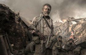 سینمای دفاع مقدس و جبهههای امروز جنگ نرم